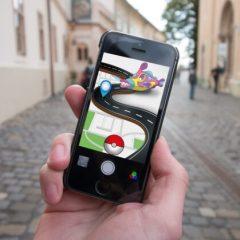 Tout ce qu'il faut savoir pour jouer à Pokémon sur Android