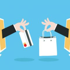 Comment je réalise des économies faciles sur mes achats en ligne