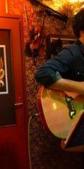 Comment le capodastre m'a permis d'évoluer en guitare