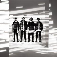 Découvrez le nouveau single du groupe GRIEFJOY : «Why Wait»