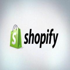 6 bonnes raisons de créer un site e-commerce avec Shopify