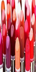 Comment choisir le rouge à lèvres idéal ?